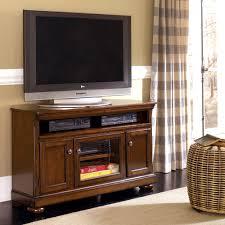 Ashley Porter Panel Bedroom Set by Ashley Furniture Porter 50