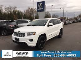 used jeep grand cherokee for sale in boston ma edmunds