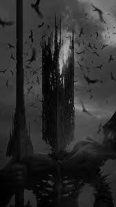 goth halloween background 8855 best america u0027s most haunted images on pinterest halloween