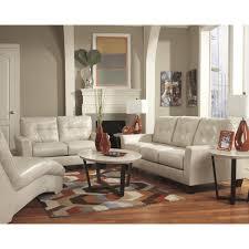 living room groups paulie durablend 27000 midha furniture gallery