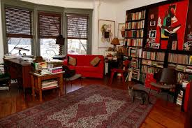 home library best coolest home library and book storage ideas