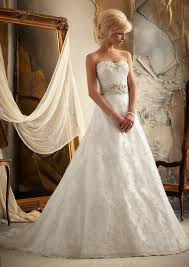 ibex wedding dresses wedding dress bridesmaid dress of the dress ibex