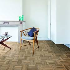 Laminate Flooring Chester Balterio Laminates Installed In Chester Le Street And Durham