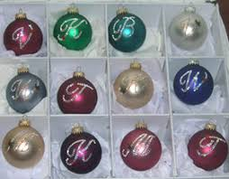 corporate gifts custom corporation christmas ornaments for