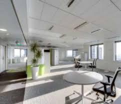 sous location bureaux location bureau 10 maison design edfos com
