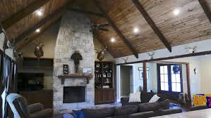 vaulted ceiling pictures pros and cons vaulted ceilings nelson design group