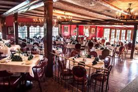 the milleridge inn in new york is unforgettably charming