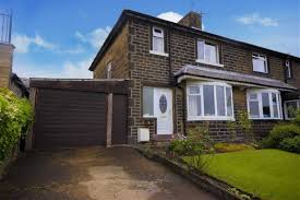 3 bedroom semi detached house for sale in higher reedley road