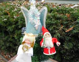 japan ornaments etsy