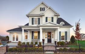 opulent design 12 southern living house plan of the month older