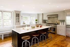 kitchen showrooms massachusetts creative cabinets worcester 215