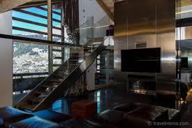w hotel verbier schweizer designhotel mit gourmetrestaurant