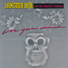 happy song janitor bob u0026 the armchair cowboys shazam