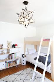 Kid Bedroom Ideas by Best 25 Shared Kids Rooms Ideas On Pinterest Shared Kids