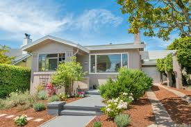 Houses For Sale In San Francisco Vanguard Properties Agents Mike Shaw