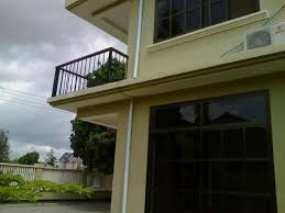 for rent a storeyed house of two master bedrooms dar es salaam