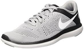 amazon black friday shoes amazon com nike men u0027s flex 2016 rn running shoe running