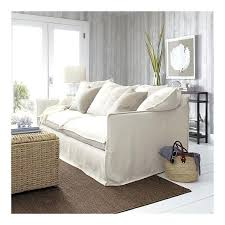 crate and barrel lounge sofa slipcover crate and barrel slipcover chair lounge ii petite outdoor sofa crate