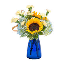 florists in nc durham florists flowers in durham nc angel roses florist