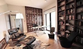 study room pictures study room design leading edge on decoration and 20 functional
