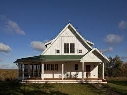 small farmhouse floor plans small farmhouse designs 11 architectural designs farmhouse plan