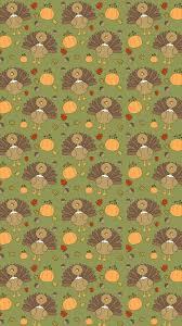 best 25 thanksgiving wallpaper ideas on thanksgiving