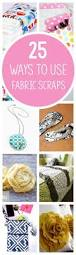 halloween sewing crafts 772 best sew images on pinterest sewing ideas sewing tutorials