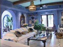 Mediterranean Style Homes Pictures Glamorous Mediterranean Home Decor Living Room Images Design Ideas