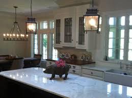 glass kitchen island glass kitchen island 100 images satisfactory glass pendant