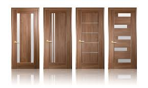 interior door designs for homes solid wood interior doors with glass remodeling solid wood