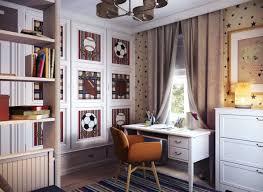 living room living room design ideas single man wonderful modern