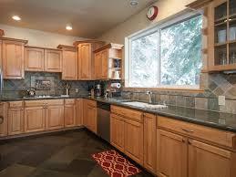 luxury family home tub garage fam room nr tahoe city in