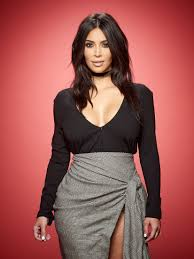 milestonehousegh kim kardashian robbed at gunpoint