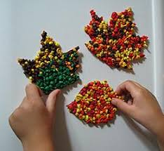 Simple Fall Crafts For Kids - simple autumn crafts to make find craft ideas