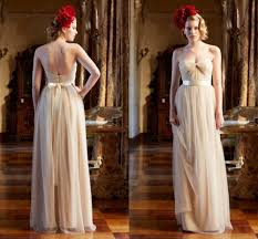 free shipping grecian style discount sheath sweetheart pleated