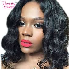 Black Hair Styles Extensions by Online Get Cheap Weave Hair Styles Aliexpress Com Alibaba Group