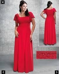 Begonia Bridesmaid Dresses Apple Red Plus Size Bridesmaid Dresses Good Screenings