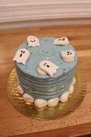 halloween treats blog oakleafcakes com