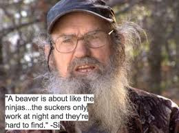 Duck Dynasty Birthday Meme - quotes lover on hubpages