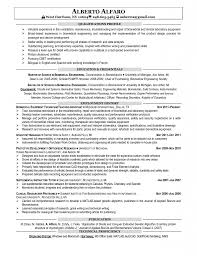 stunning medical field engineer cover letter contemporary