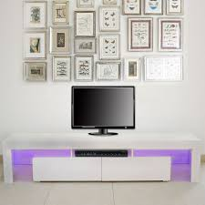 Living Room Tv Furniture by Best 25 Led Tv Stand Ideas On Pinterest Floating Tv Unit Wall