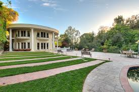 brentwood palace house rentals los angeles