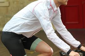 best road bike rain jacket 11 of the best windproof cycling jackets packable outer layers to