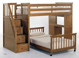 Cargo Bunk Bed Bunk Beds Cargo Brand Bunk Beds Awesome Cool Metal Bunk Bed For