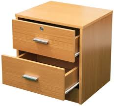 end table with locking drawer bedroom locking bedside table locking nightstand end table with