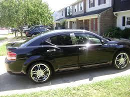 2008 dodge avenger wheels cucci82 s profile in virginia va cardomain com
