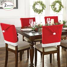 100 dining room chair back covers furniture home