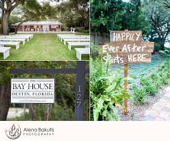 local wedding venues 27 best local wedding venues images on wedding venues