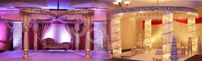 wedding backdrop manufacturers wedding decor items wedding mandaps wedding backdrop suppliers