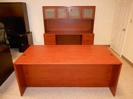 Used Office Desk New And Used Office Furniture Braintree Ma The Office Manager Inc